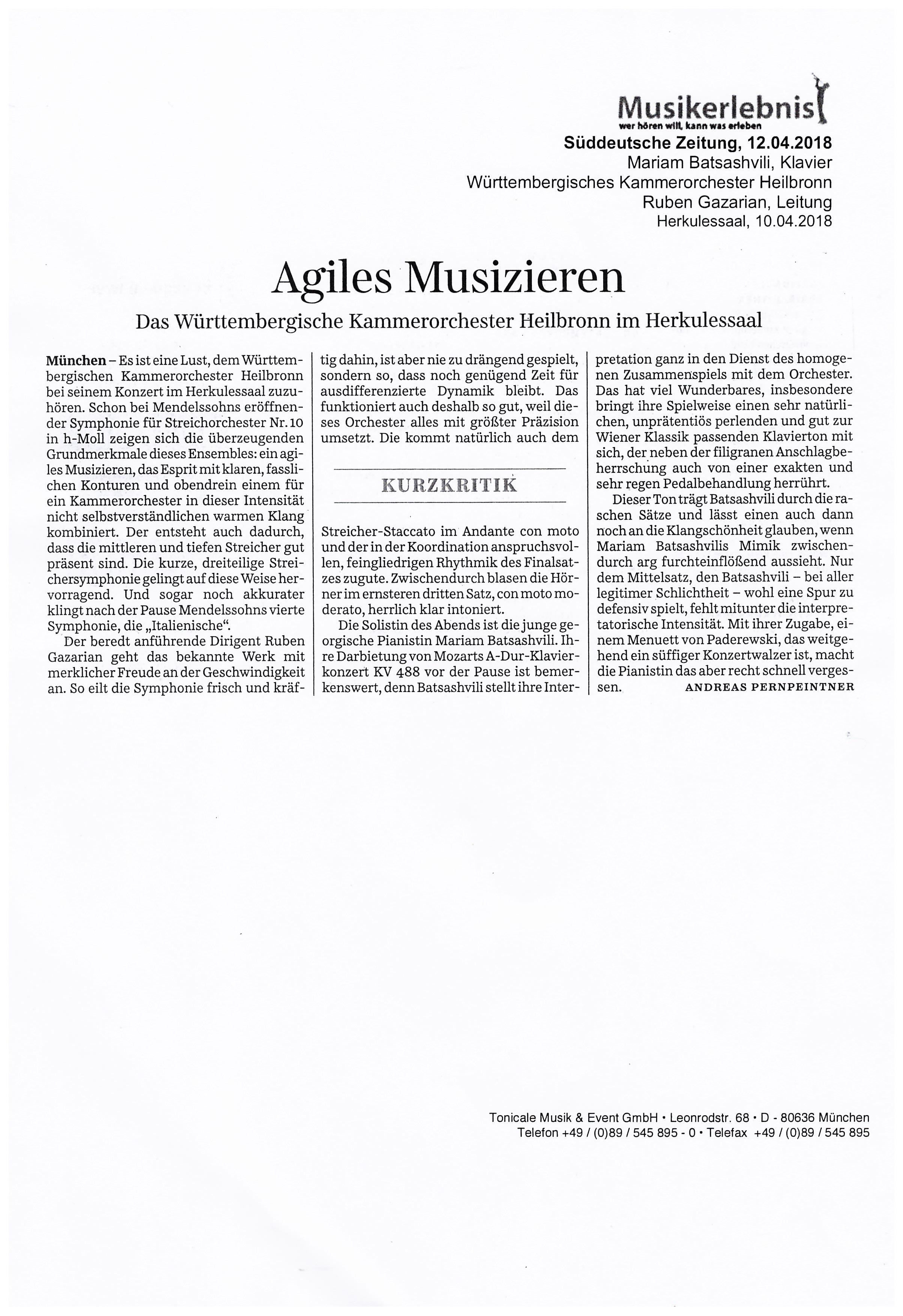 Niedlich Karriereziel Für Den Einzelhandel Galerie - Beispiel ...